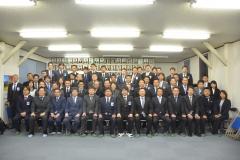伝統継承会議10月定例会_37