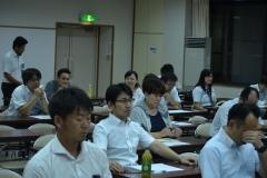 大人の学校〜二時限目〜_12