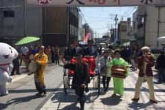 第9回大昭和祭り_27