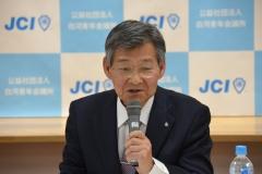 2017年2月定例会_58